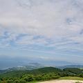写真: 20110716_154352_raw