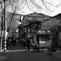 Photos: 入り口