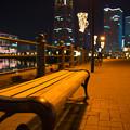 横浜night♪
