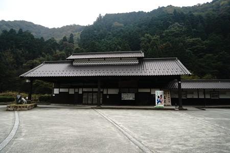 鳥取県ドライブ (26)