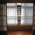 Photos: 100511奥の院 347窓
