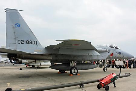 F-15J 02-8801 飛行開発実験団 IMG_1841_2