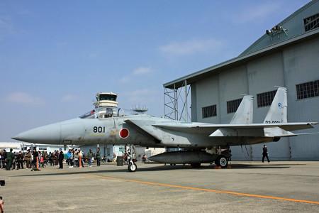 F-15J 02-8801 飛行開発実験団 IMG_1579_2