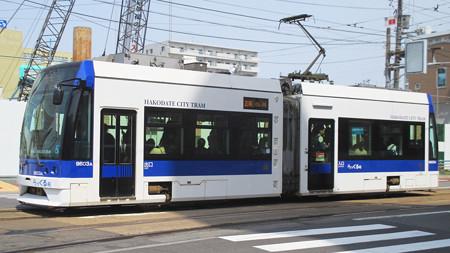 函館市電 9603号車 IMG_0572_2