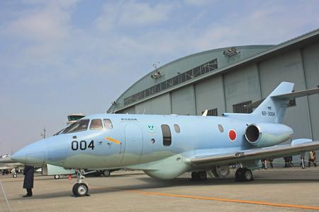 U-125A 62-3004 救難教育隊 IMG_1564_2