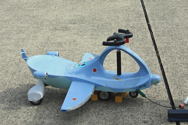 U-125 Advance(近代改修型) IMG_1561_2