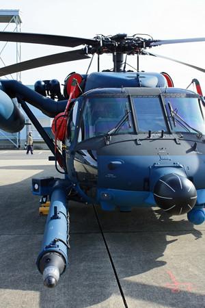 UH-60J改修型 58-4598 IMG_2976_2