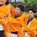Photos: 大阪大会2016 真輝02