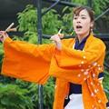 Photos: 大阪大会2016 真輝12