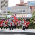 大阪大会2016 帯屋町筋20