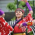 大阪大会2016 帯屋町筋大賞07