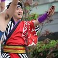大阪大会2016 帯屋町筋大賞11