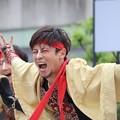 Photos: 大阪大会2016 紀道16