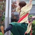 Photos: 大阪大会2016 紀道17