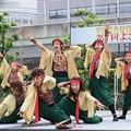 Photos: 大阪大会2016 紀道21