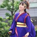 Photos: 大阪大会2016 まいど連04