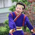 Photos: 大阪大会2016 まいど連05