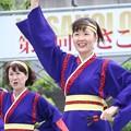 Photos: 大阪大会2016 まいど連08