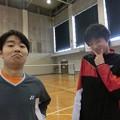 Photos: 030おっさんと邪悪JK