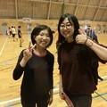 Photos: 006俺たちのマネさんをよろしくぅ!