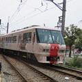 Photos: 西鉄電車 旅人  3
