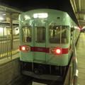 西鉄電車 5531