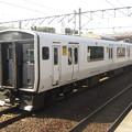 817系V2002