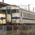 キハ140-2041