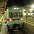 西鉄電車 6504