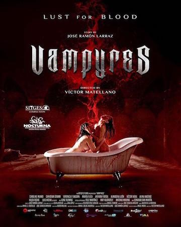 vampyres-1