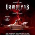 写真: vampyres-1