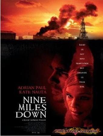 nine-miles-down-1