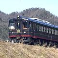 写真: kuro-matsu