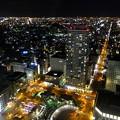 Photos: 恋の街