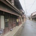 Photos: 町並み