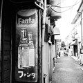 Photos: 弘明寺商店街界隈 (横浜市南区大岡)