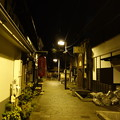Photos: 縄手通り近辺 (長野県松本市大手)