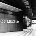 Photos: 東京都写真美術館より (目黒区三田)