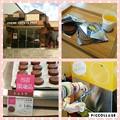 Photos: 愛媛にある母恵夢スイーツパークに行ってきたよ!夢の蛇口からポンジュース!