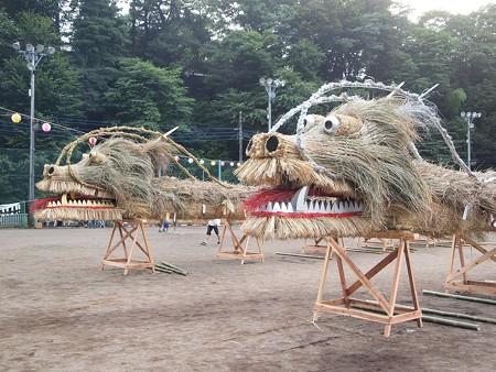 青龍祭 (8)