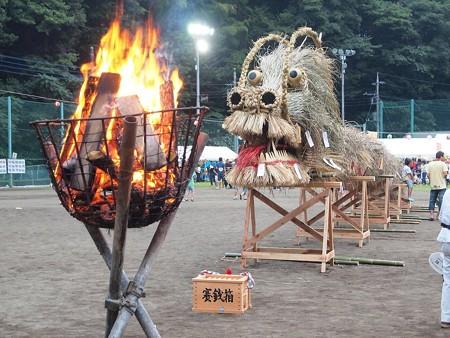 青龍祭 (20)