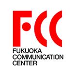 FCC英会話