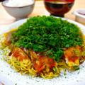 Photos: 広島おこのみ 加賀屋 Hiroshima okonomiyaki Kagaya 平日ランチ 肉玉そば 広島南区的場町1丁目