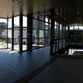 写真: JR矢野駅 やの交流プラザ 広島市安芸区矢野西1丁目