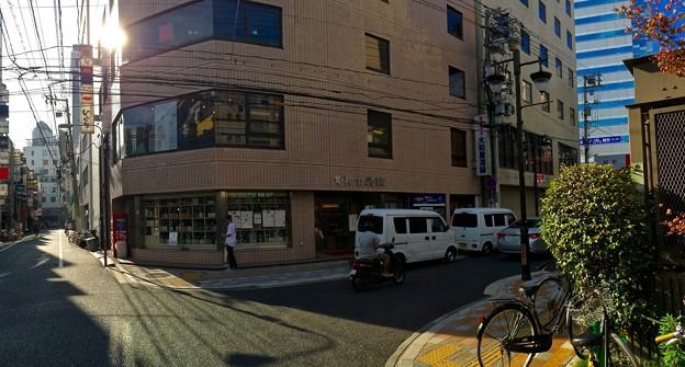 銘酒専門店 大和屋酒舗 広島市中区胡町