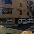 写真: 銘酒専門店 大和屋酒舗 広島市中区胡町
