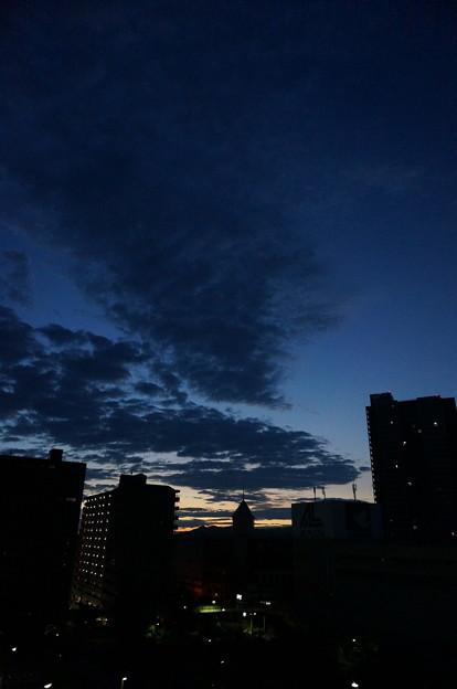 Photos: DSC07828