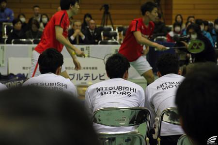 Blog_20161218_011