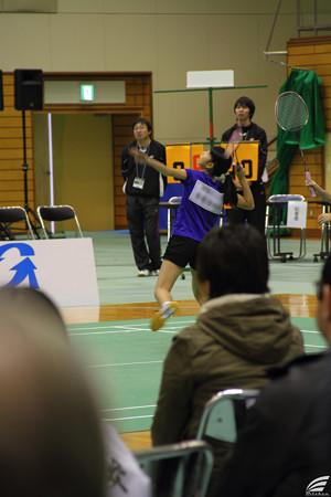 Blog_20161218_006