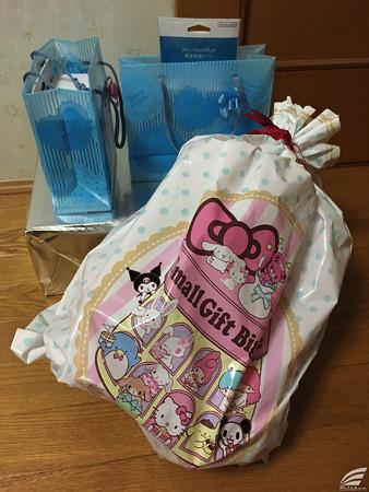 Blog_20161225_002